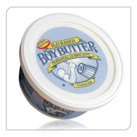 Boy Butter tube